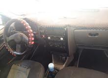 سيارة بولو 3
