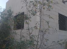 بيت شبه جاهز في قرية خالد بن الوليد  للبيع في موقع ممتاز