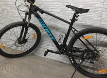 دراجه شركه جاينت