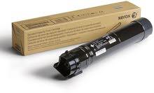 Xerox VersaLink B7025/B7030/B7035 Toner Cartridge 106R03394 (30,000)