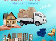 movers and Packers tanisports service