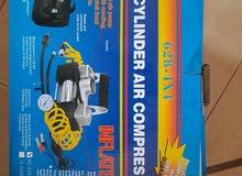 car tyre Air compressors