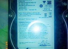 Disque dur 500Gb 750Gb