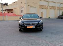 Hyundai Sonata for sale 2016