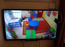 Cctv system Muscat and near Muscat