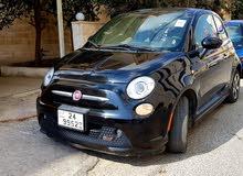 Fiat 500e 2015 - Used