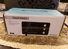 Hawally - Used Radio for sale in