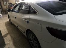 Used Hyundai Azera for sale in Basra