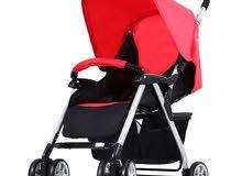 عربات joller baby stroller