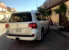 Automatic Toyota 2015 for sale - Used - Al Riyadh city