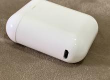 Apple AirPods صينية