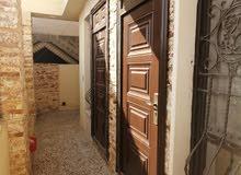 شقق للايجار في منطقة اليرموك تصلح مكاتب تجارية او منظمات مجتمع مدني
