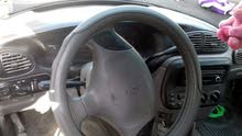 2000 Used Chevrolet Uplander for sale