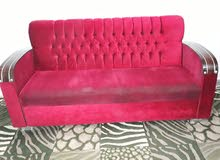 Used Others available for sale in a special decoration and competitive price