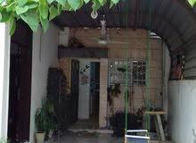 بيت بموقع جيد للبيع في لاوان ستي