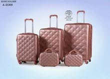 Tripoli - Travel Bags for sale New