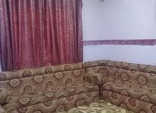for sale apartment in Basra  - Tannumah