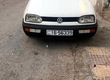 Best price! Volkswagen Golf 1992 for sale