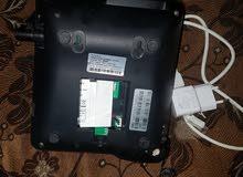 جهاز شريحتين مواصفات هواي بي وشحنا شهري متنقل او مكتبي 35 الف