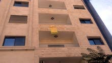 More than 5  apartment for rent with More rooms - Amman city Marj El Hamam