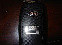 مفتاح كيا أصلي kia