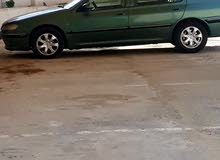 2001 Used 406 with Automatic transmission is available for sale