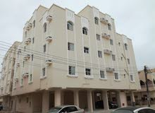 excellent finishing apartment for sale in Salala city - New Salalah