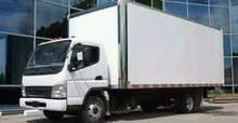 شركة نقل الأثاث في جميع المحافظات