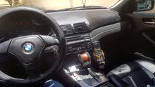1999 New 318 with Automatic transmission is available for sale