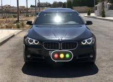 BMW 528 for sale, Used and Automatic