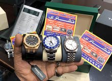 we buy original swiss watches rolex