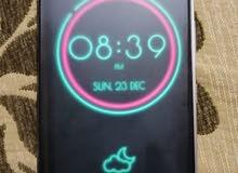 HTC  device in Amman