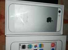 ايفون 5 اس للبيع