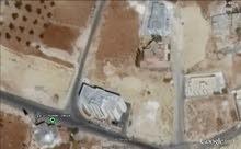 ارض 780 م في شفابدران مرج الأجرب