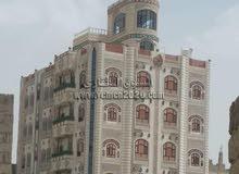 برج سكني إستثماري للبيع