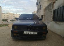 Used 1988 BMW Other for sale at best price