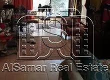 شقة للبيع بشارع راقي في السرايات apart for sale