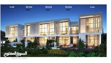 Villa age is Under Construction, consists of 3 Rooms and 3 Bathrooms