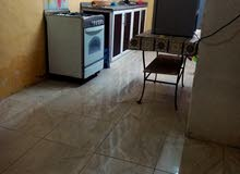 apartment in Aqaba Al Rimaal for rent