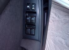 ابحث عن قطعه مفاتيح سياره التيما 2010
