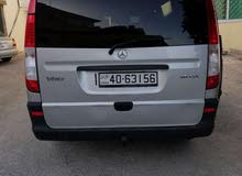 a Used  Mercedes Benz is available for sale
