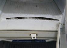 ثلاجة نوع ڤيستل 26-28 قدم