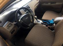 Used condition Other Not defined 2011 with  km mileage