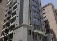 apartment for sale in HawallyHawally