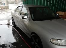 1996 Used Hyundai Avante for sale