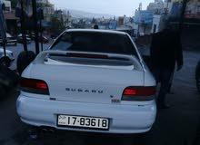 سوبارو 2000 للبيع