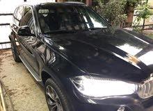 BMW  X4 _ X5 _ X6  للإيجار بالسائق وبدون للأجانب والأخوة العرب