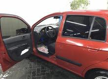 Hyundai Getz 2011 urgent sale