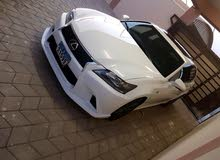 Gs350 fsport