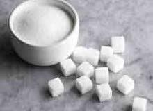علي الاستعداد لتوفير كميات كبيرة من مادة سكر IC45 من برازيل وتايلاند و كولومبيا